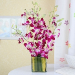 Top 6 Best Selling Flower Gifts in UK