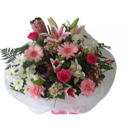Best Various Blooms for Mother's Day