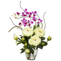 Convey Condolence by Funeral Flowers Arrangement