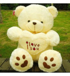Send Stuffed Animal UK
