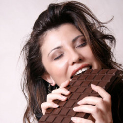 12 Delicious Health Benefits of Chocolates