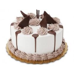 7 Amazing ways to Decorating Cake