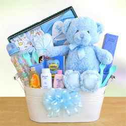 Exclusive Gifts for New Arrival Babies