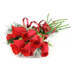 Flower Arrangements and Gift Ideas for Events