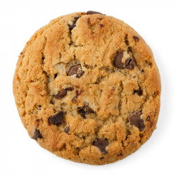 Flowersukdelivery: Best Cookies Gifts Assortment in UK for You