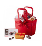Gift Hampers UK