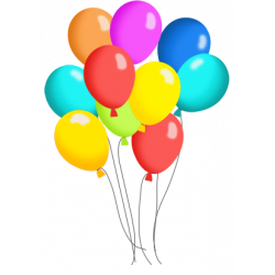 Interesting Points to Recall When Choosing Party Balloons