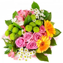 12 Most Beautiful Flowers to Gift