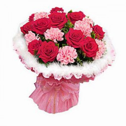 Send Flowers and Bring Tears of Joy to your Loved Ones