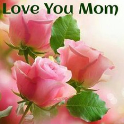 Soothe your Mom's Heart with Flower for Special Moment