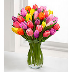 Sympathy Flowers : To Convey your Condolences by Traditional Way