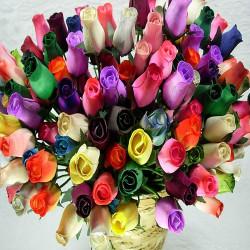 The Flower Arranging Trick - FDUK