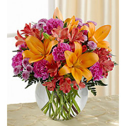 The Story Of 'Successful Same Day Flowers Delivery' Has Just Gone Viral!