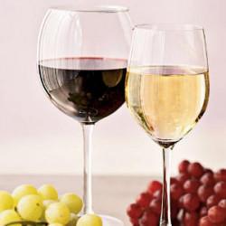 The Ultimate Happy Birthday Wine List