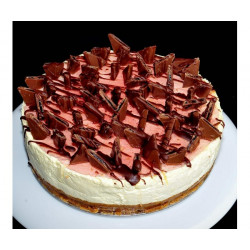 Top Benefits of Using Online Cake Delivery Service