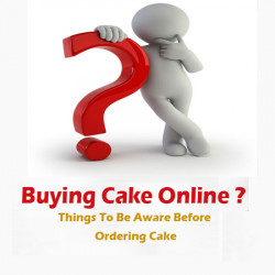 How To Choose Best Cake Online?  Guide To Selecting Perfect Cake