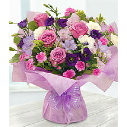 Best Floral Arrangements With Flowers Delivery UK