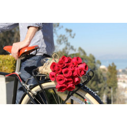 Flowers delivery UK- Cheer Up Someone With a Bunch of Flowers