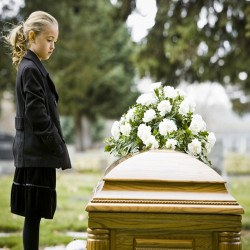 7 Useful Tips for Proper Funeral Etiquette