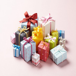 Why Gifts Play an Important Part for A Better Relationship