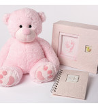 Send New Born Baby Gifts UK