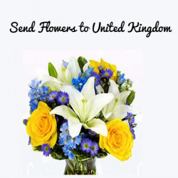Sending flowers to United Kingdom? Read this first!