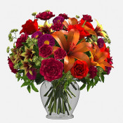 Send Carnations Flowers UK