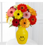 Send Daisies Flowers UK