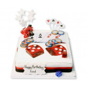 Cake Gifts