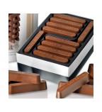 Send Chocolate Gifts UK