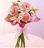 Gifts For Mom UK Delivery